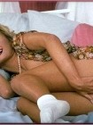 Caroline Rhea Nude Fakes - 012
